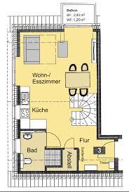 Apartment Rathaus Landhaus Lüneburg Little Luxury
