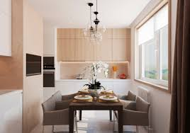 Color Combination For Brown Dress And Cream Living Room ...