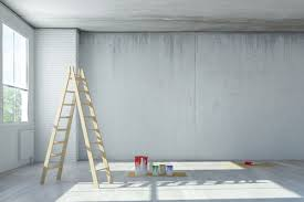 office renovation cost. Electrical Work Cost For Office Renovation