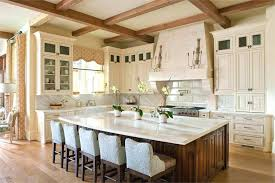 ivory kitchen cabinets. Ivory Kitchen Cabinets Curtains Impressive Traditional With