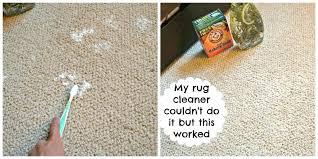 Baking Powder For Cleaning Fridge Liftechexpo Info. Vinegar And Baking Soda  Cleaner