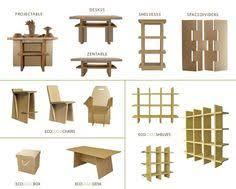 262f9841a642fb8b51b817a9150ee26a cardboard design cardboard crafts