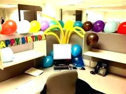 office cubicle decoration themes. Office Decor Themes Decorating Ideas Sweet Inspiration Work Pictures . Cubicle  Decoration An Y