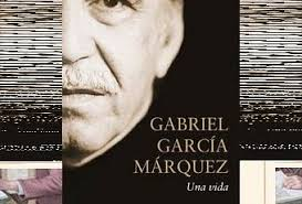 tips for crafting your best gabriel garcia marquez essays gabriel garcia marquez is one of the most important exponents in the literary sphere that surrounds the world commonly known as el gabo can be considered