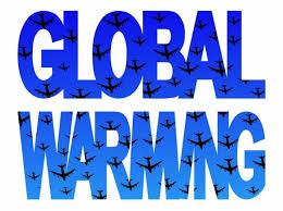 best effects of global warming ideas climate  global warming effects essay effects of global warming
