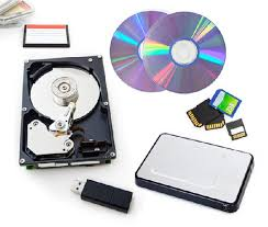 data storage devices coast to coast computer products data storage products