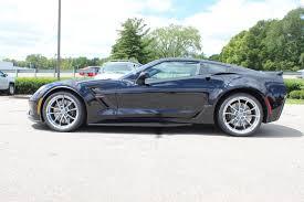2018 chevrolet grand sport corvette. Brilliant Chevrolet 2018 Chevrolet Corvette 2dr Grand Sport Coupe W2LT  16671371 1 To Chevrolet Grand Sport Corvette