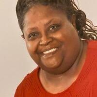 Obituary | Brenda Sue Hudson of Pine Bluff, Arkansas | Paradise Funeral Home
