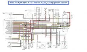 2006 harley davidson dyna wiring diagram images harley davidson v 2007 dyna wide glide wiring diagram image