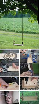 Diy Yard Projects Best 25 Diy Backyard Ideas Ideas On Pinterest Backyard Makeover