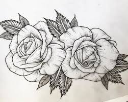 татуировки на животе у девушек фото эскизов информационное