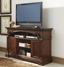 lg tv stand. alymere - lg tv stand w/fireplace option lg tv