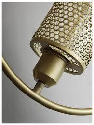 Lundlund Minimalist Scandinavian Wooden Pendant Light Chiswick Hoop Minimalist Pendant Light Tudo And Co
