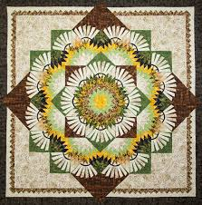 19 best Woodcarver's Star images on Pinterest | Foundation paper ... & Woodcarver's Star ~ Quiltworx.com, made by Certified Shop, Glacier Quilts,  Kalispell Adamdwight.com