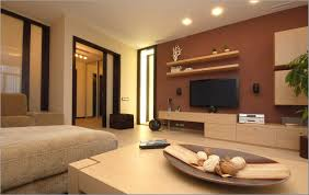 Nice Living Rooms Designs Living Room Floral Theme Living Room Pretty Purple Sofas Room