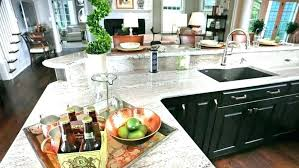 average cost of marble how much do to replace kitchen black l shaped countertops countertop installation per square foot