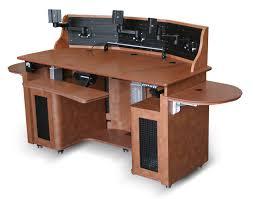 word 39office desks workstations39and. Workstation Three Monitors | Security Desks Related Keywords \u0026 Suggestions - Long . Word 39office Workstations39and X