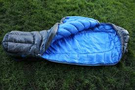 Image result for marmot sleeping bags