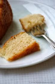 Eggless Vanilla Sponge Cake Recipe Eggless Basic Vanilla Cake No