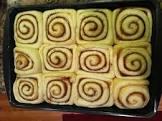 aunt joan s cinnamon rolls