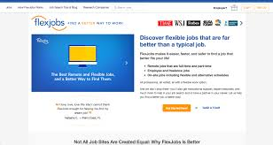 Remote Instructional Design Jobs 16 Awesome Freelance Graphic Design Jobs Sites To Find