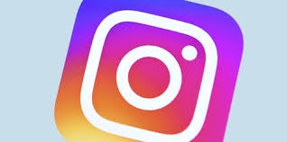 Instagram's secret message inbox - did you know Instagram has a ...