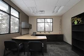 design office space. Design Office Space