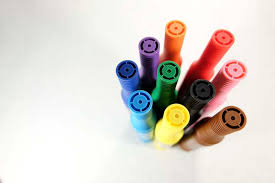 chemistry projects science fair project ideas chemistry projects colorful chromatography video