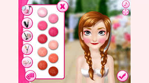 real face makeup games free makeupwa co