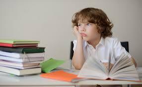 Adhd Children Best Practice Autism Comorbid Adhd In Children With Autism