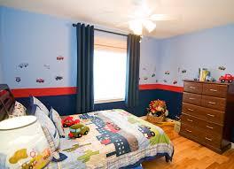 toddler boy bedroom colour ideas