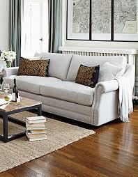thebay furniture. FURNITURE Manhattan Rolled Arm Sofa Thebay Furniture R
