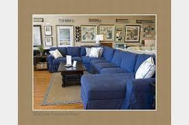 Madison Furniture Barn in Westbrook Connecticut 860 399