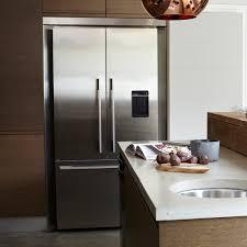 best american fridge freezers 1