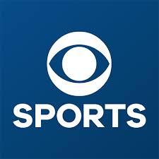 Nfl Playoff Bracket 2019 Cbssports Com