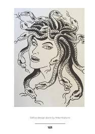 история традиционной татуировки андрихов л в Pages 101 136