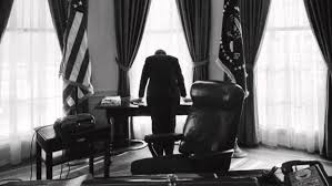 president john f kennedy in the oval office of white house washington on feb 10 1961 with permission from donald trump jfk oval office e78 oval