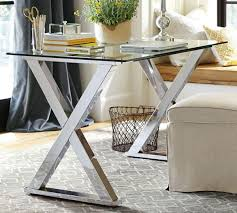 pottery barn home office furniture. Ava Metal Desk | Pottery Barn AU Desk; . Home Office Furniture