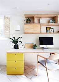 home office design ltd. Home Office Design Ltd Uk Storage Limited Organize Your With These Solutions L
