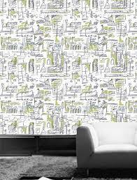 200 modern wallpaper ideas in 2021
