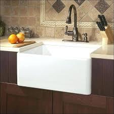 menards kitchen sink kitchen sinks at with full size of mount kitchen sinks granite kitchen sinks menards kitchen sink