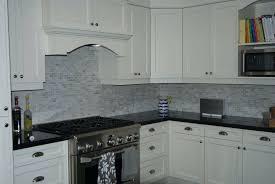 l and stick granite countertop image of black l and stick granite l n stick marble l and stick granite countertop
