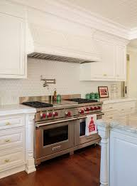 Decals For Kitchen Cabinets Backsplashes Decals For Kitchen Tile Backsplash Cabinet Color
