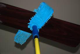 microfiber ceiling fan duster jpg