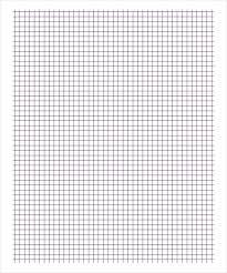 Graph Paper Sample Close Semi Log Graph Paper Example