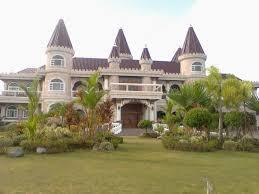 ecleo mansion at dinagat island luxury houseshouse beautifultravel insurance quotesphilippinesmansionpost officefilipinoislandsscenery