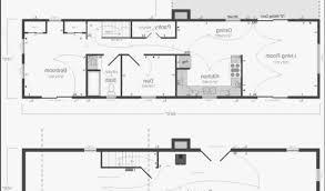 garage under house plans graph by size handphone