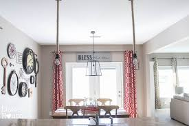 diy ceiling lighting. Diy Ceiling Lighting