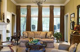 curtains for formal living room glass on tops designs ideas small wing back chair formal living room curtain ideas orange round seating decor cylinder brown fabric chairs