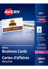 Avery Publisher Templates Avery 5911 Find An Avery Template In Publisher Publisher Lisut